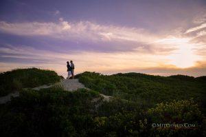 Read more about the article Keylon + Douglas' Provincetown Wedding – Saratoga NY Wedding Photographer