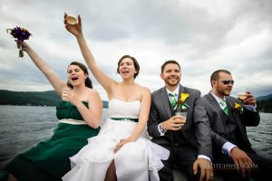 Read more about the article Erin + Ryans Inn At Erlowest Wedding – Bolton landing Wedding Photographer