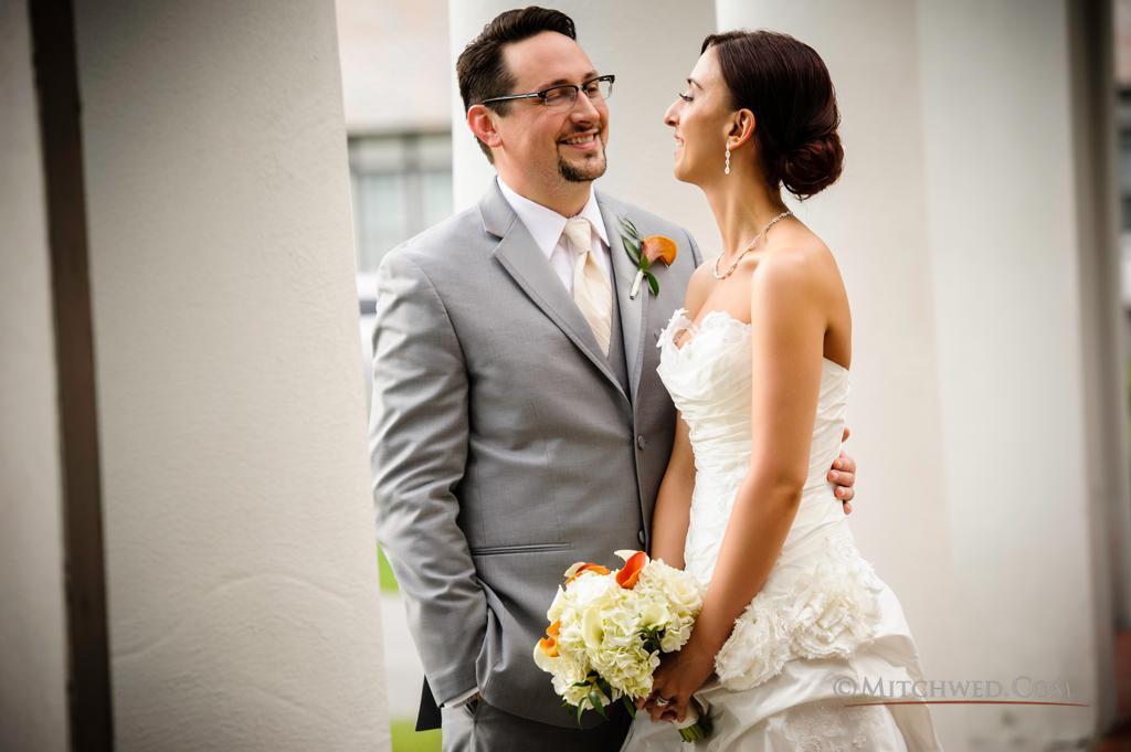 wedding photojournalist saratoga springs ny