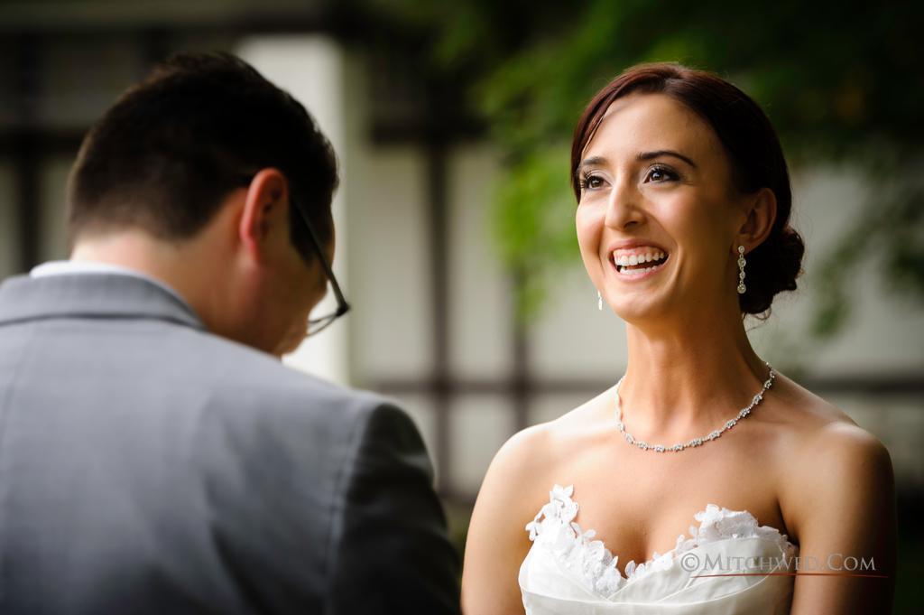summer wedding saratoga ny