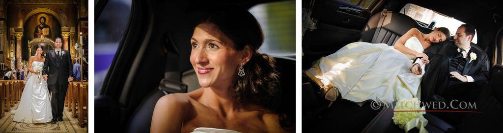 wedding photographer upstate