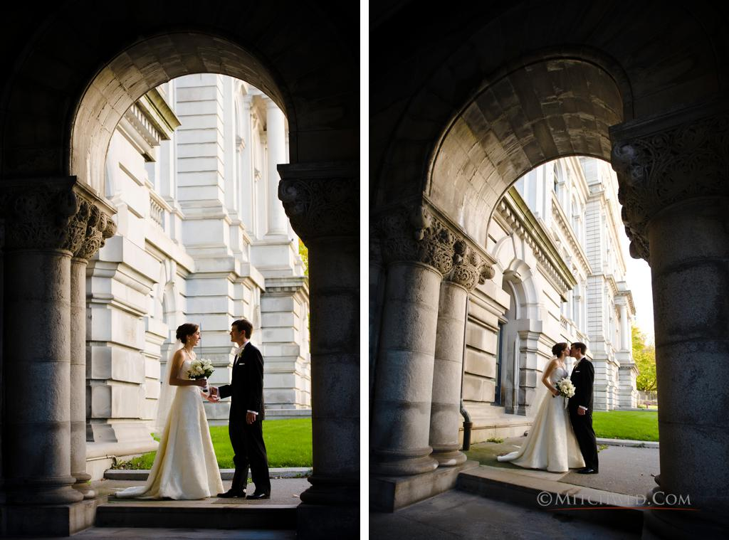 Wolfers's Roost wedding albany wedding photographer