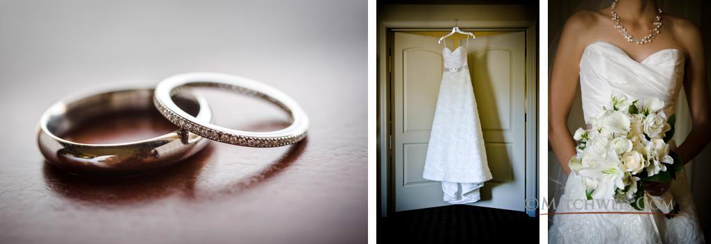 wedding photographer schenectady