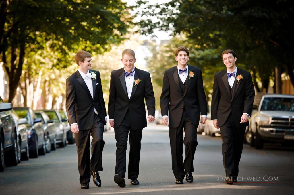 troy wedding photographer