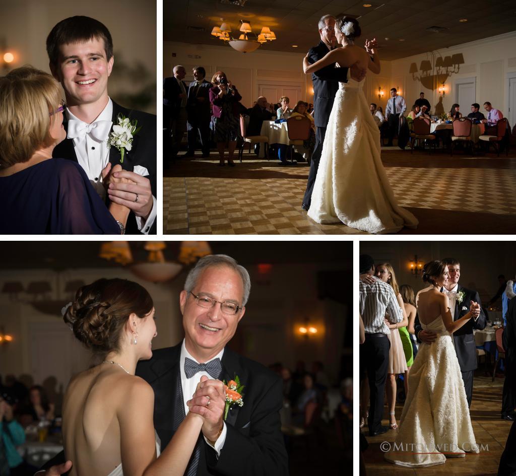 wedding photographer saratoga