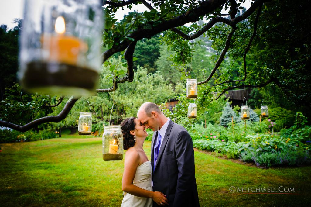 wedding photographer berkshires
