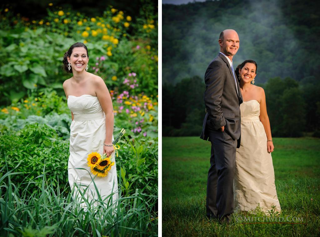 litchfield county wedding photographer